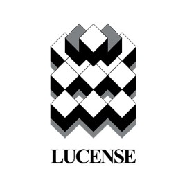 LUCENSE SCpA